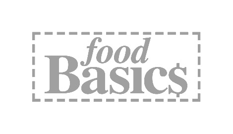 FoodBasics-grey