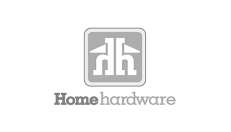 HomeHardware-grey