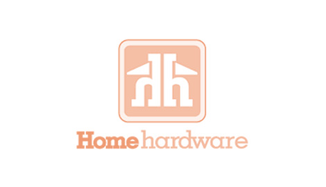 HomeHardware-orange