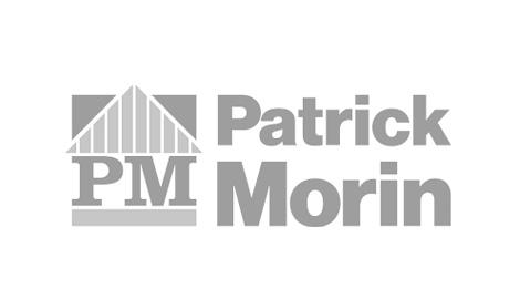 PatrickMorin-grey