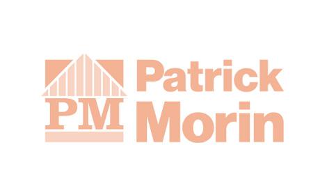 PatrickMorin-orange