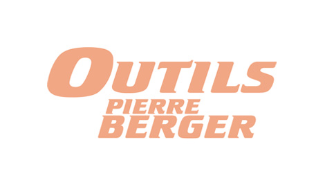 PierreBerger-orange