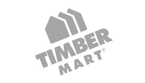 TimberMart-grey