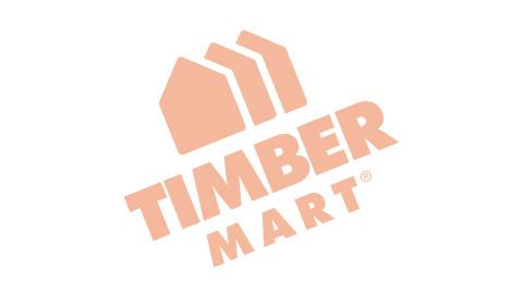 TimberMart-orange