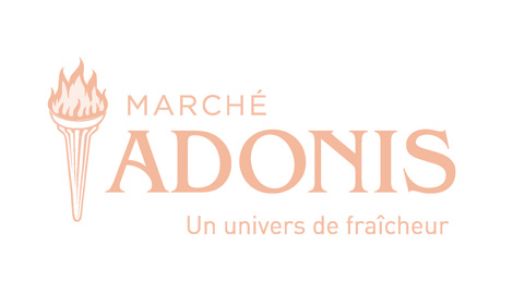 adonis-orange