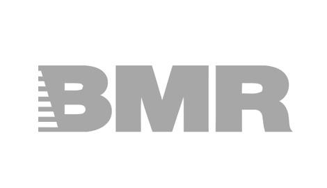 bmr-grey