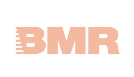 bmr-orange