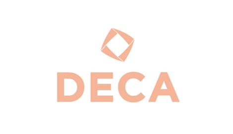 deca-orange