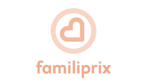 familiprix-orange