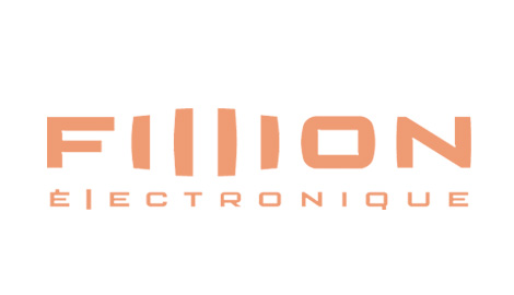 fillion-orange