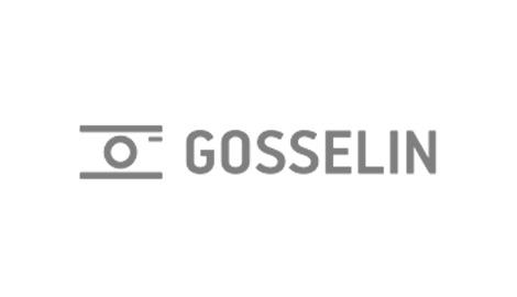 gosselin-grey