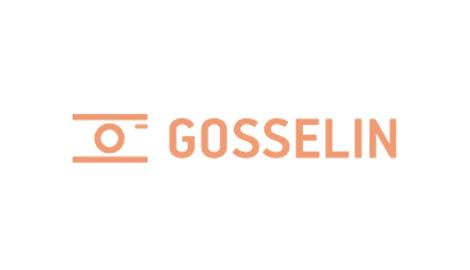 gosselin-orange