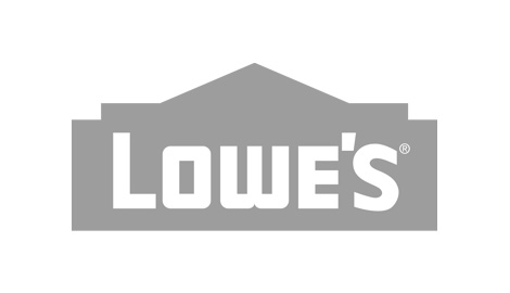 lowes-grey