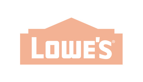 lowes-orange