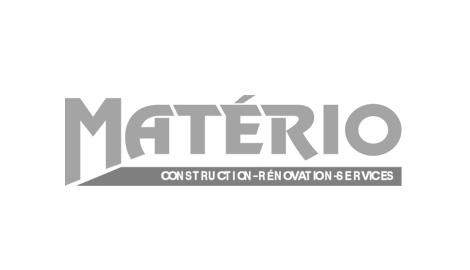 materio-grey