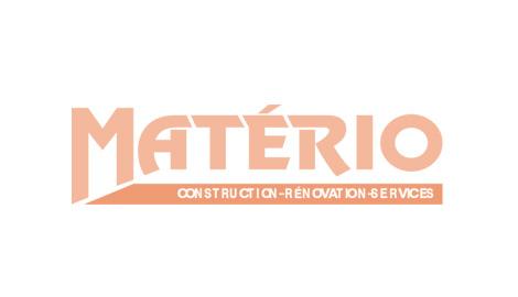 materio-orange