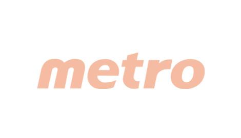 metro-orange