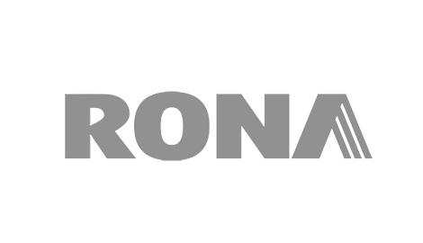 rona-grey