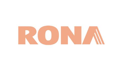 rona-orange