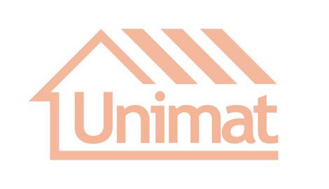 unimart-orange