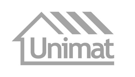 unimat-grey