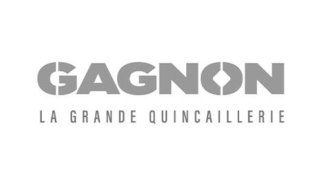 Gagnon-grey