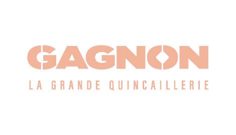 Gagnon-orange